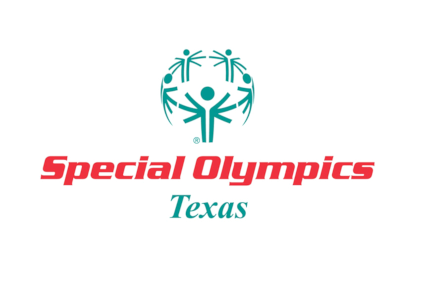 Special Olympics of Texas