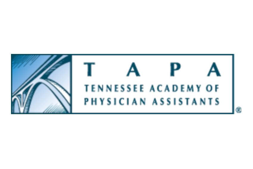 Tennessee Academy for Physician Assistants
