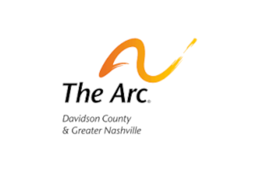 The ARC of Nashville and Davidson County